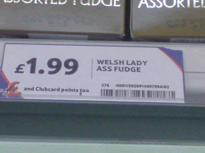 41 Funny Supermarket Fails That Are So Bad They are Almost Winning -05