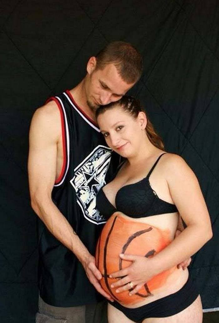 30 Stunning Ghetto Glamour Shots That Will Make Your Day -06
