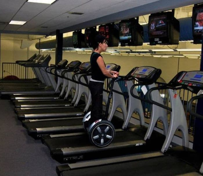 27 Epic Fail Gym Photos That Will Make Your Day -26
