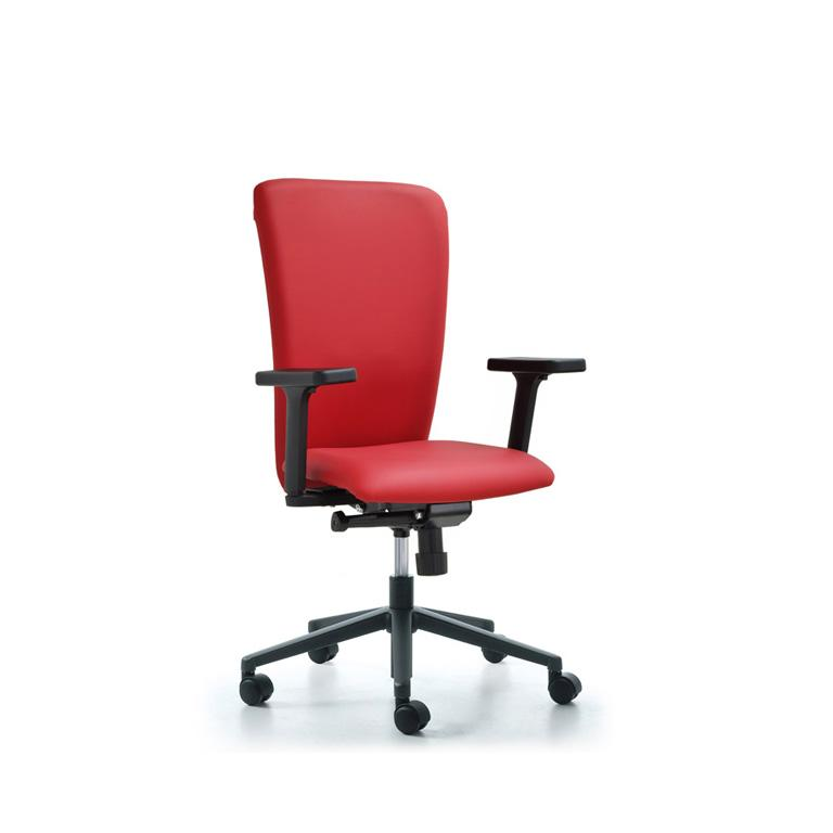 zeta desk chair tables and chairs wholesale in los angeles dromeas working d