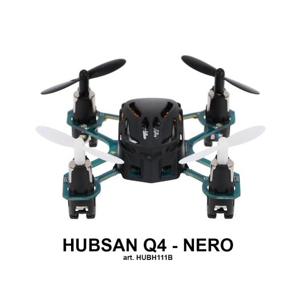 hubsan_h111_black