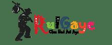 Rulgaye.pk
