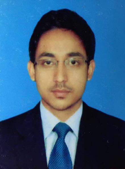 Saad Hameed