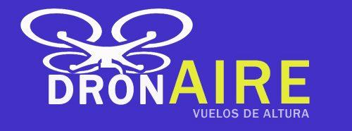 DronAire – Vuelos