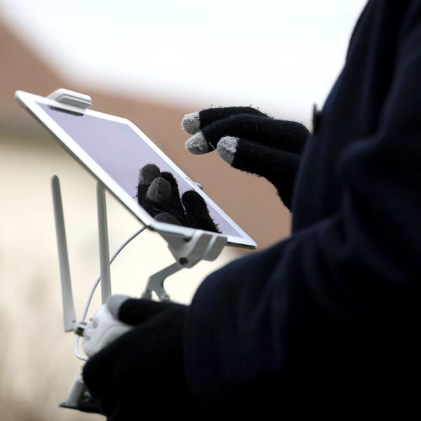 Formation télépilote drone Orléans, loiret, région centre