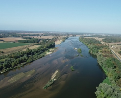 loire_sauvage_video_drone