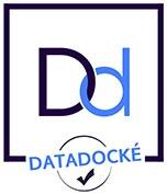 Formation drone datadock