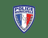 Police Municipale d'Orléans : surveillance d'évènements par drone (45 - Loiret)