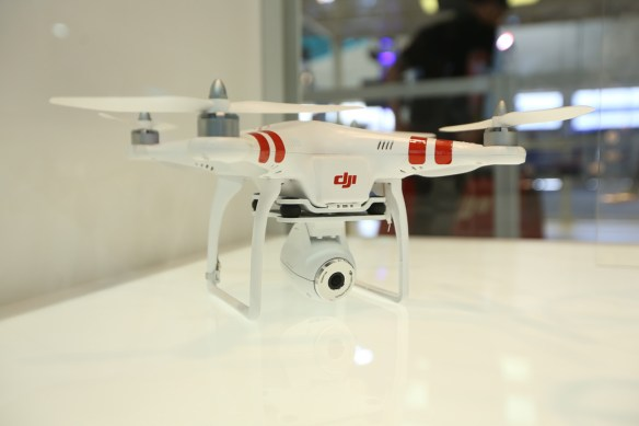 dji-phantom-vision-preview