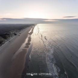 drone littoral-14022017-3