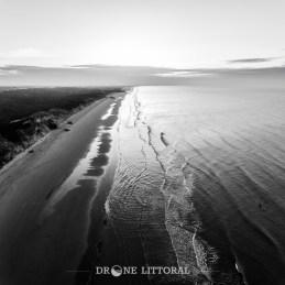 drone littoral-14022017-5