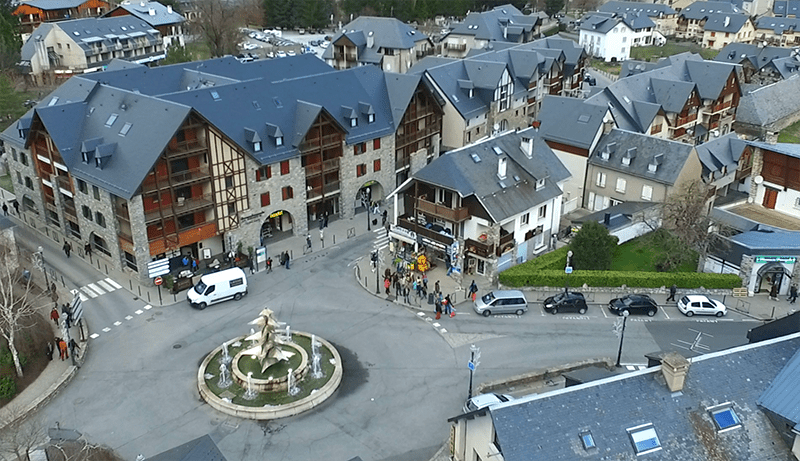 drone-pyrenees-video-aerienne