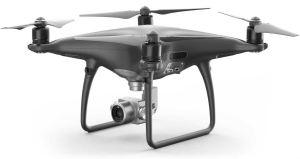 Phantom4PRO Drone51