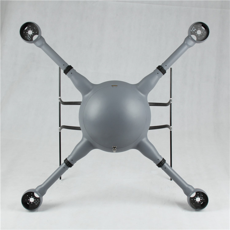 quadcopter frame KIT