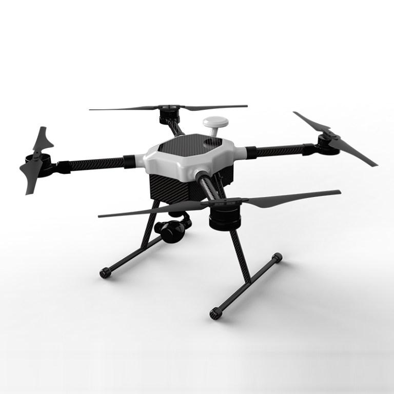 drone kit