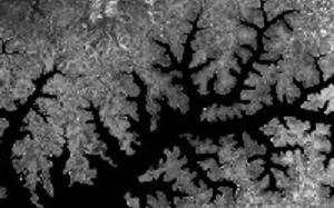 ari-e1517523412969 Mappe multispettrali