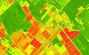 evi-e1517523752280 Mappe multispettrali
