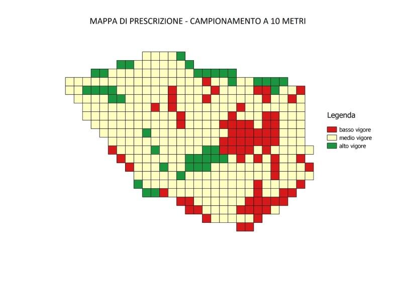 mappa-prescrizione-10m-800x566 Savignola Paolina