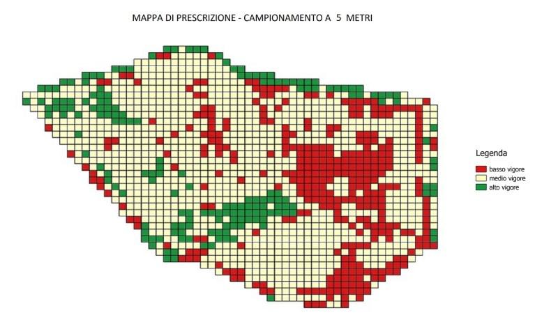 mappa-prescrizione-800x475 Savignola Paolina