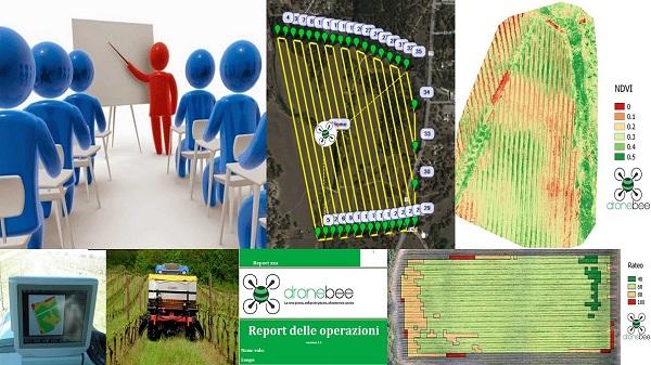 corso-agricoltura-precisione Corsi