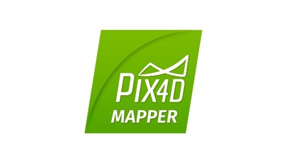 pix4d-corso Software