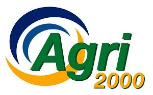 agri2000-300x187 LAVORI