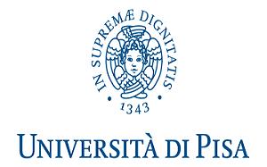 università-di-pisa-300x187 LAVORI