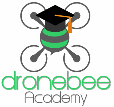 dronebee-academy-400x375 Academy