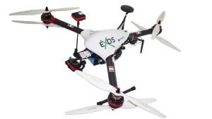 exos_02-300x169 Droni