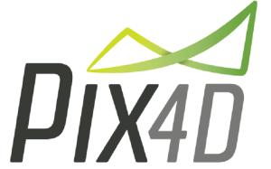 pix4d-300x188 Collaborazioni