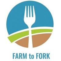 farm-to-fork-hack-200x200 Chi siamo