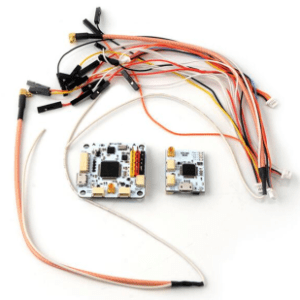 OPLink CC3D Transceiver TX RX Module