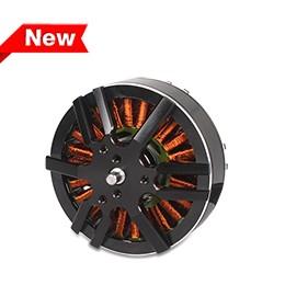 EMAX MT5210 KV160 Brushless Motor CW