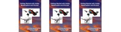 ebook for quadcopter beginners!