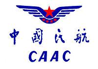 200px-CAAC_logo