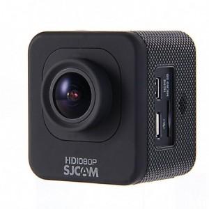 SJCAM M10 Action Camera