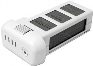 New 4s Phantom Battery