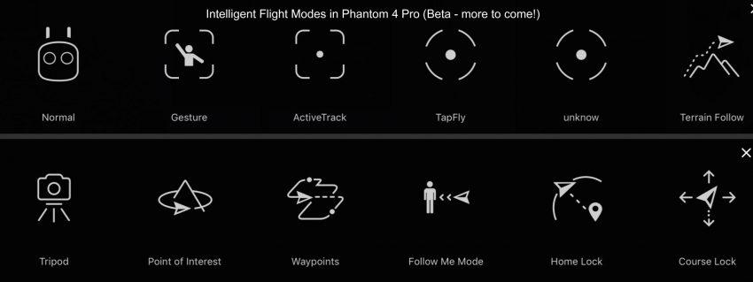 intell-flight-modes