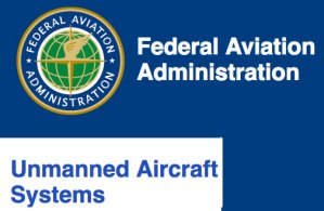 Making Money Flying Drones – FAA Part 107 Information and more