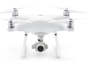 First Look and Review – DJI $1349 Phantom 4 Advanced with 1″ Sony Sensor & CrystalSky Monitor