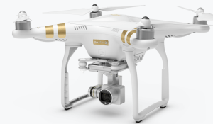 NEW – DJI Phantom 3 SE – The Best Budget 4K Drone?