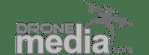 Drone Media Logo 2