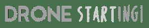 dronestarting-logo