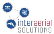 Interaerial Solutions Logo