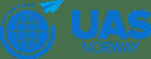 UAS Norway