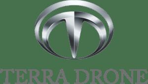 terra-drone-logo