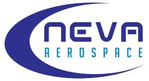 Logo Neva Aerospace