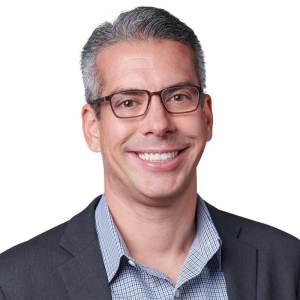 Brandon Torres Declet