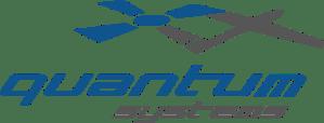 Quantum Systems Logo