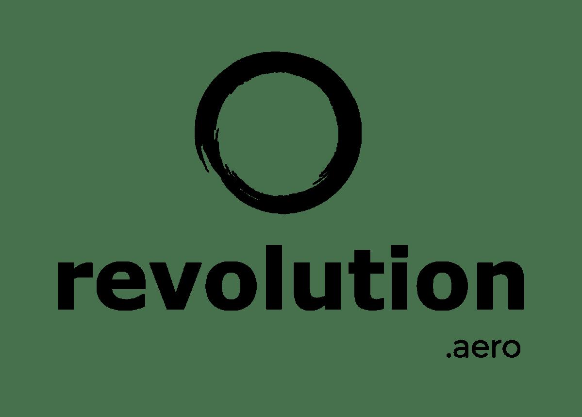 Revolution.aero 2020